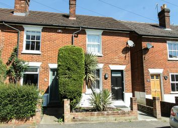 Thumbnail 2 bed property to rent in North Street, Godalming