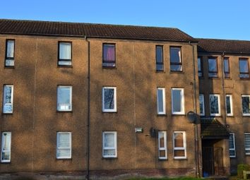 Thumbnail 1 bedroom flat to rent in Fairfield Place, Falkirk FK27Ar