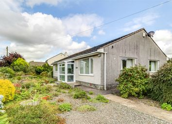 Thumbnail 3 bed detached house for sale in Haven Leys, Lamplugh, Workington, Cumbria