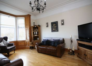 Thumbnail 4 bedroom property for sale in Whitehall Street, South Shields