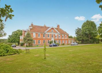 Thumbnail 3 bed flat for sale in Mystole House, Mystole, Canterbury, Kent