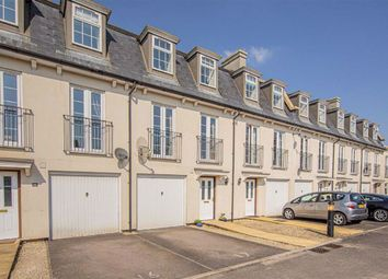 Thumbnail 5 bed property for sale in Strattons Court, Melksham, Wiltshire