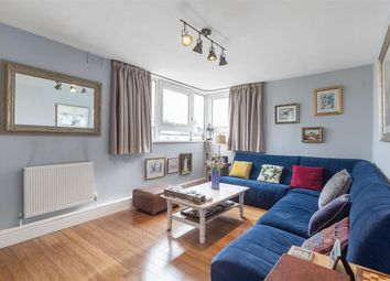 3 bed flat for sale in Hollies Way, Temperley Road, London SW12