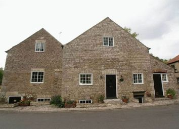 Thumbnail 5 bed detached house for sale in Lindrick, Tickhill, Doncaster
