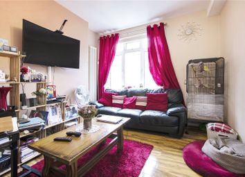Thumbnail 3 bed property for sale in Purbrook Estate, Tower Bridge Road, London