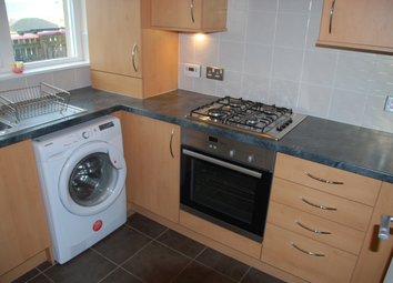 Thumbnail 2 bed property to rent in Myrtletown Park, Inverness, 5Je