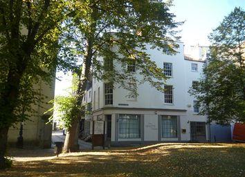 Thumbnail Office to let in Well Walk, Cheltenham