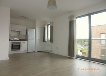 Thumbnail 2 bedroom flat to rent in Philip Terrace, Liberton, Edinburgh