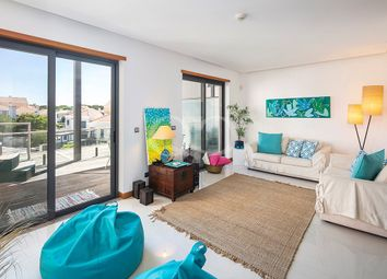 Thumbnail 2 bed apartment for sale in 8135 Vale Do Lobo, Portugal