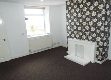 Thumbnail 3 bed terraced house to rent in Vale Road, Mansfield Woodhouse, Mansfield