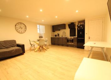 Thumbnail 2 bed maisonette to rent in The Mall, Clifton, Bristol