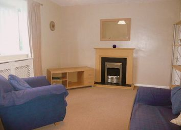 Thumbnail 2 bedroom flat to rent in Carlisle House, Sunderland