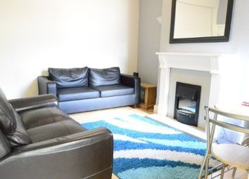 Thumbnail 1 bed terraced house to rent in Ashfields New Road, Near Keele, Newcastle-Under-Lyme