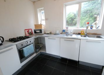Thumbnail 2 bed shared accommodation to rent in Lygon Grove, Quinton, Birmingham