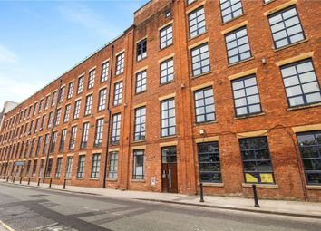 2 bed flat for sale in Malta Street, Manchester, Greater Manchester M4