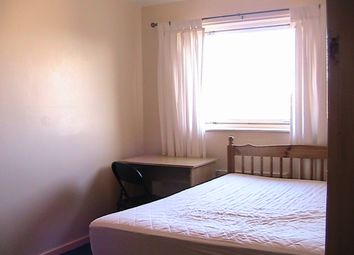 Thumbnail Room to rent in Caroline Walk, Nottingham