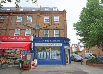Thumbnail Studio to rent in Lower Mortlake Road, Kew, Richmond