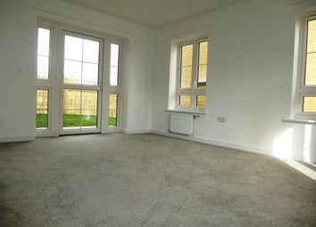 Thumbnail 4 bed detached house to rent in Kirtley Way, Ashford