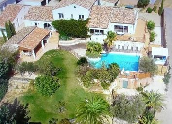 Thumbnail Villa for sale in Beziers, Herault, 34500, France