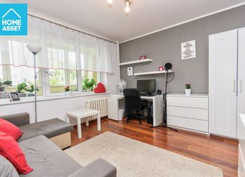 Thumbnail 2 bed apartment for sale in Mostek Street, Gdansk, Poland