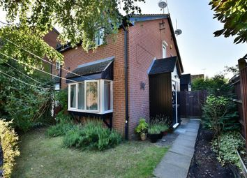 Thumbnail 1 bed property for sale in Littlebrook Avenue, Burnham, Slough