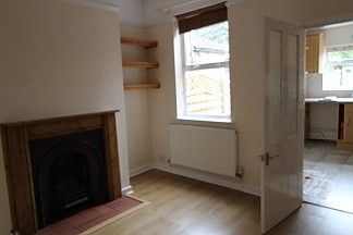 Thumbnail 2 bed terraced house to rent in Lorne St, Kidderminster