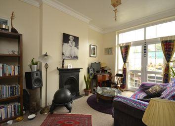 Thumbnail 2 bed flat to rent in Cranbrook Road, Redland, Bristol