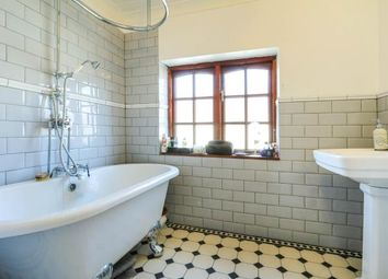 Thumbnail 2 bed end terrace house for sale in Attleborough, Norwich, Norfolk