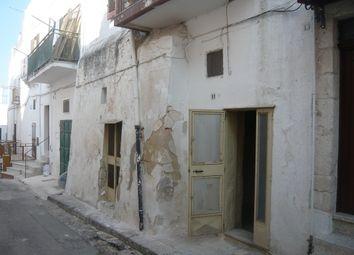 Thumbnail 2 bed apartment for sale in Casa Tradizionale, Ostuni, Puglia, Italy