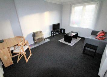 Thumbnail 2 bedroom flat to rent in Middlefield Terrace, Aberdeen