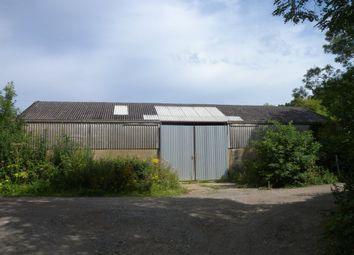 Thumbnail Office for sale in Duxhurst Lane, Reigate