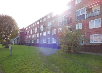 Thumbnail 1 bedroom flat to rent in Brindley Court, Wilkins Drive, Derby