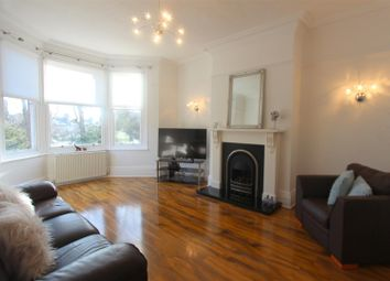 Thumbnail 3 bed flat for sale in Southend Place, Darlington