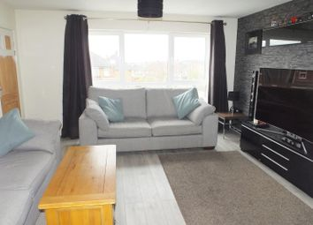 3 bed maisonette for sale in Charnock Dale Road, Charnock, Sheffield S12