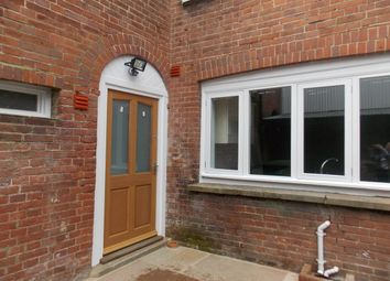 Thumbnail 1 bed flat to rent in Colonnade, Rye Road, Hawkhurst, Cranbrook
