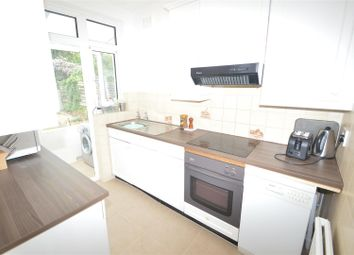 Thumbnail 4 bed property to rent in Ladyfields, Loughton