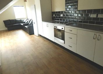 Thumbnail Room to rent in Heaton Road, Heaton