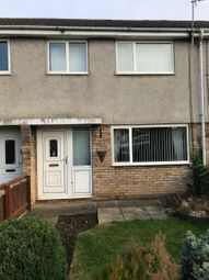 Thumbnail 3 bed terraced house to rent in Barnston, North Seaton, Ashington