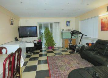 3 bed detached bungalow for sale in Welbeck Road, South Harrow, Harrow HA2