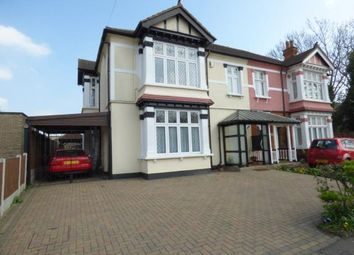 4 bed semi-detached house for sale in Emerson Park Court, Billet Lane, Hornchurch RM11