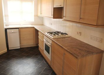 Thumbnail 3 bed property to rent in Greyfriars Close, Scunthorpe