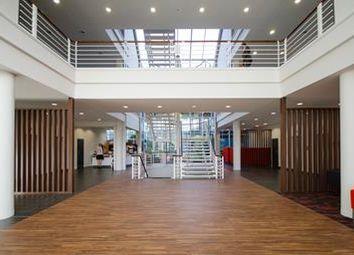Thumbnail Office to let in Ashurst & Holmwood, Broadlands Business Campus, Langhurstwood Road, Horsham, West Sussex