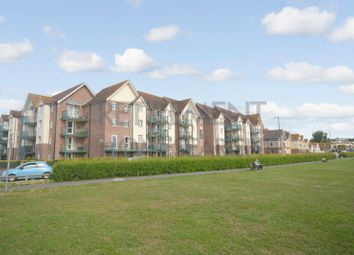 Thumbnail 1 bed flat for sale in Tembani Court, Paignton