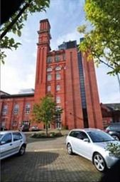 Serviced office to let in Deva City Office Park, Salford M3