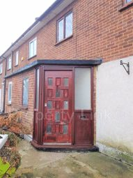 Thumbnail 3 bed property to rent in Uplands Road, Chadwell Heath, Romford