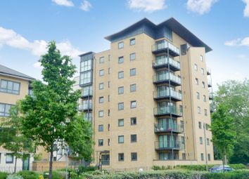 Thumbnail 2 bed property to rent in Regents Court, Victoria Way, Woking