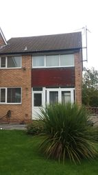 Thumbnail 3 bedroom semi-detached house to rent in Manor Farm Drive, Middleton