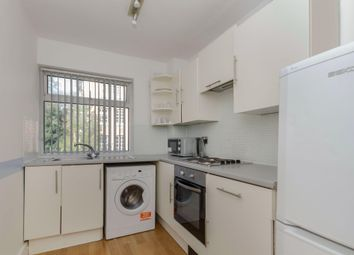 Thumbnail 1 bed flat to rent in Albert Road, Leicester