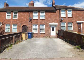 Thumbnail 2 bedroom property for sale in Fergusons Lane, Newcastle Upon Tyne