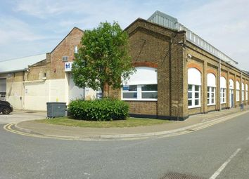 Thumbnail Office to let in 1 Gunnery Terrace, The Royal Arsenal, London